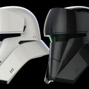 tanktrooper-star-wars-Rogue-one-3d-printable-helmet-by-do3d-com-black-white