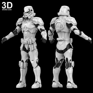 variant-stormtrooper-cosplay-costume-armor-suit-3d-printable-model-print-file-stl-by-do3d-com