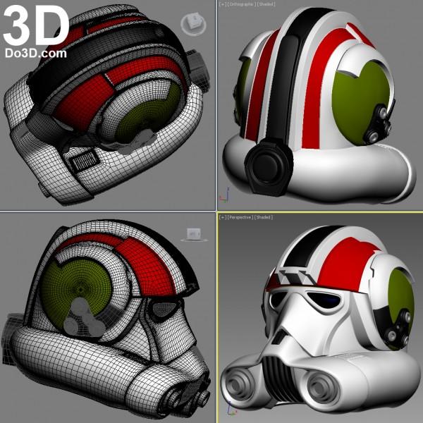 3D-printable-V-Wing-Trooper-the-evolutions-clone-pilot-helmet-model-3d-print-file-STL-by-do3d