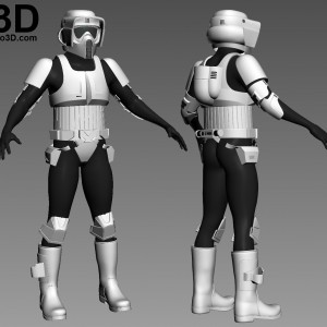 3d-printable-scout-trooper-star-wars-full-armor-model-print-file-stl-by-do3d-com-01