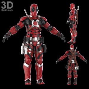 armored-deadpool-suit-3d-printable-model-print-file-stl-designed-created-by-do3d-com