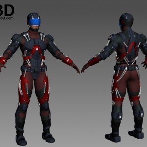 atom-3d-printable-armor-print-file-stl-by-do3d