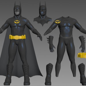batman-returns-3d-printable-batsuit-model-print-file-stl-by-do3d-com-01