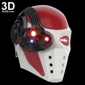deadshot-helmet-injustice-2-3d-printable-model-print-file-stl-by-do3d-com-00