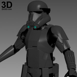death-trooper-full-helmet-armor-set-3d-printable-model_stl-print-file-by-do3d-com-01