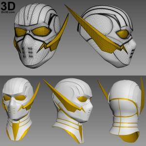 godspeed-concept-helmet-justice-league-3d-printable-model-print-file-stl-by-do3d