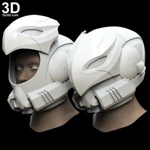 Destiny-2-Celestial-Nighthawk-Exotic-Helmet-cosplay-prop-3d-printable-model-print-file-stl-do3d
