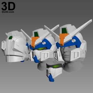 duel-gundam-assault-shroud-3d-printable-helmet-back-view-model-print-file-stl-by-do3d-com-002