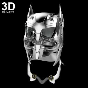batman-tech-cowl-helmet-bvs-v-superman-3d-printable-model-print-file-stl-by-do3d