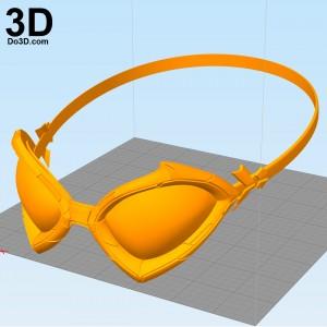 catwoman-arkham-knight-goggles-3d-printable-model-print-file-stl-obj-by-do3d-com