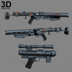 death-trooper-gun-blaster-rifle-3d-printable-model-print-file-by-do3d-02