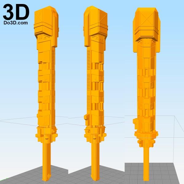 iron-man-war-machine-003-mark-iii-mk-3-baton-hammer-stick-3d-printable-modle-print-file-by-do3d-com