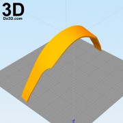 lens-tank-trooper-helmet-3d-printable-model-print-file-stl-by-do3d-com