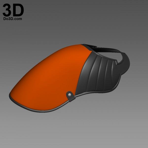 shoulder-pauldrons-guard-flap-cover-piece-imperial-stormtrooper-3d-print-file-by-do3d