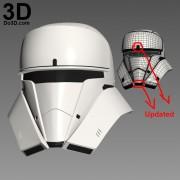 update-tank-trooper-star-wars-rogue-one-helmet-3d-printable-armor-model-print-file-stl-obj-by-do3d-com