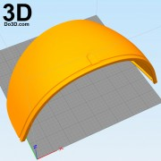 visor-tank-trooper-helmet-3d-printable-model-print-file-stl-by-do3d-com