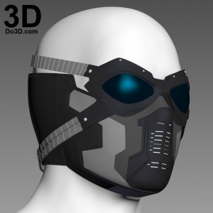 winter-soldier-mask-mouth-cover-and-goggles-3d-printable-model-print-file-stl-by-do3d-com
