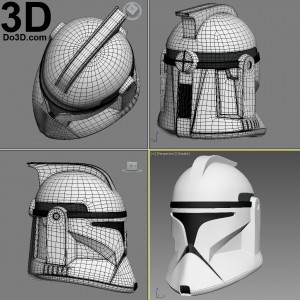 clone-trooper-helmet-phase-1-star-wars-3d-printable-model-print-file-stl-by-do3d