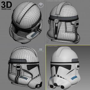 clone-trooper-helmet-phase-2-star-wars-3d-printable-model-print-file-stl-by-do3d-01