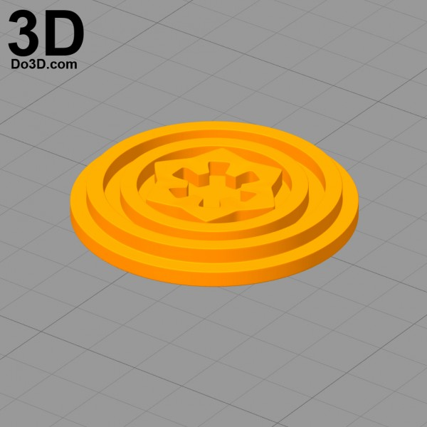 director-krennic-hat-emblem-star-wars-3d-printable-model-print-file-stl-by-do3d-02