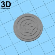 director-krennic-hat-emblem-star-wars-3d-printable-model-print-file-stl-by-do3d