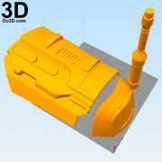 donnie-yen-star-wars-rogue-one-gauntlet-3d-printable-model-print-file-stl-forearm-by-do3d-com-02