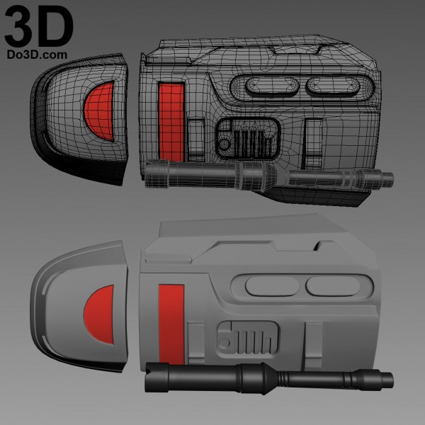 donnie-yen-star-wars-rogue-one-gauntlet-3d-printable-model-print-file-stl-forearm-by-do3d-com