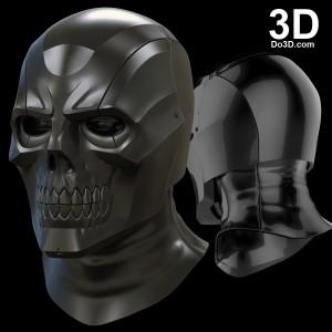 black-mask-arkham-knight-3d-printable-helmet-model-print-file-stl-by-do3d-com-05