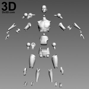3d-printable-model-articulated-action-figure-with-joints-articulation-print-file-stl-by-do3d-com-figurine-toy-male-body