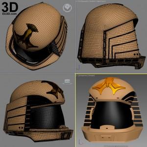 colonial-viper-battlestar-balactica-helmet-3d-printable-model-print-file-stl-by-do3d