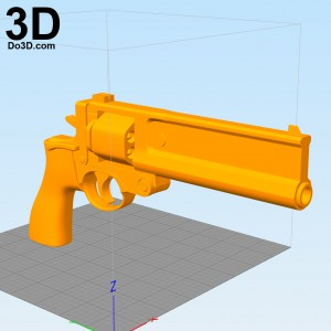 metal-gear-solid-5-v-gun-3d-printable-model-pistol-print-file-stl-by-do3d-com-02