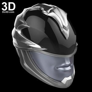 new-2017-blue-gray-power-ranger-helmet-3d-printable-model-print-file-by-do3d-com