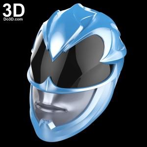 new-2017-blue-power-ranger-helmet-3d-printable-model-print-file-by-do3d-com