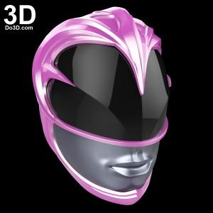 new-2017-pink-power-ranger-helmet-3d-printable-model-print-file-by-do3d-com