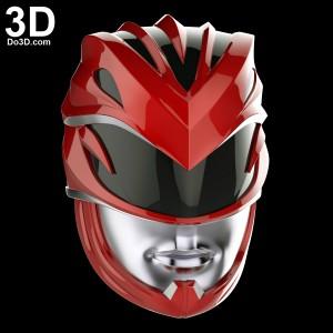 new-2017-red-power-rangers-jason-helmet-3d-printable-model-print-file-stl-by-do3d-com-03