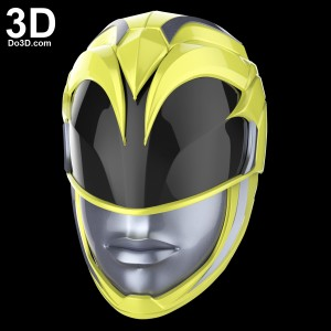 new-2017-yellow-power-ranger-helmet-3d-printable-model-print-file-by-do3d-com