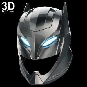 armored-batman-batsuit-justice-league-helmet-cowl-3d-printable-model-print-file-stl-by-do3d-com-01