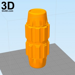 death-trooper-star-wars-rogue-one-grenade-prop-3d-printable-model-print-file-stl-by-do3d
