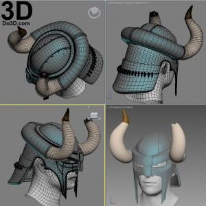 elder-scrolls-online-nord-helmet-3d-printable-model-print-file-stl-by-do3d-com