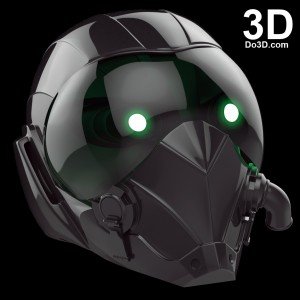 vulture-helmet-spider-man-homecoming-3d-printable-modle-print-file-stl-by-do3d-com
