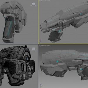 gears-of-war-gow-3cog-snub-pistol-gun-replica-3d-printable-model-print-file-format-stl-by-do3d-com