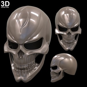 ghost-rider-Agents-of-SHIELD-helmet-3d-printable-model-print-file-stl-by-do3d-com-hair-05