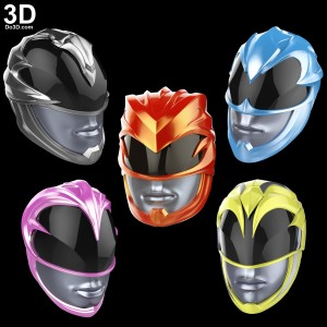 new-2017-yellow-red-blue-pink-black-gray-power-ranger-helmet-3d-printable-model-print-file-by-do3d-com