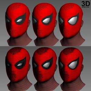 spider-man-civil-war-homecoming-helmet-3d-printable-model-face-shell-print-file-stl-by-do3d