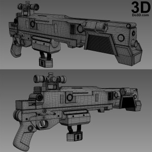 3d-printable-model-baze-malbus-blaster-rifle-from-rogue-one-a-star-wars-story-print-file-formats-stl-by-do3d