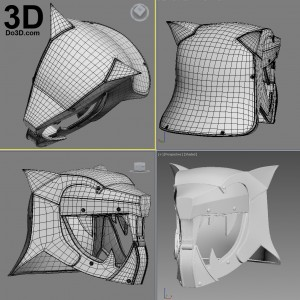 Days-of-Iron-Crown-Destiny-Helmet-3D-printable-model-print-file-stl-by-do3d-com