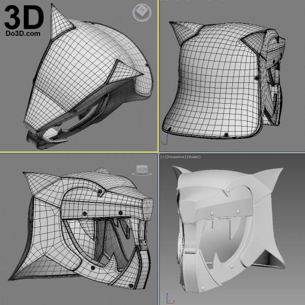 Days-of-Iron-Crown-Destiny-Helmet-3D-printable-model-print-file-stl-by-do3d-com