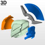 Saint-14-Destiny-2-Lore-helmet-armor-3d-printable-model-print-file-stl-do3d-cosplay-prop-fanart-01