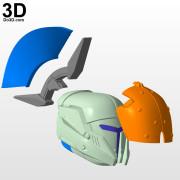 Saint-14-Destiny-2-Lore-helmet-armor-3d-printable-model-print-file-stl-do3d-cosplay-prop-fanart-02