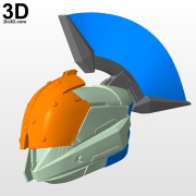 Saint-14-Destiny-2-Lore-helmet-armor-3d-printable-model-print-file-stl-do3d-cosplay-prop-fanart-03